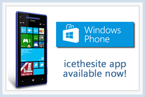 Click to see the app in the Windows Phone store...