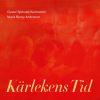 Kärlekens Tid features tracks from Benny's back catalogue